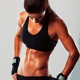Beneficios fitness